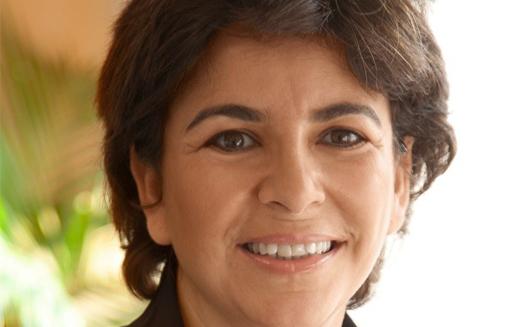 Randa Abdou