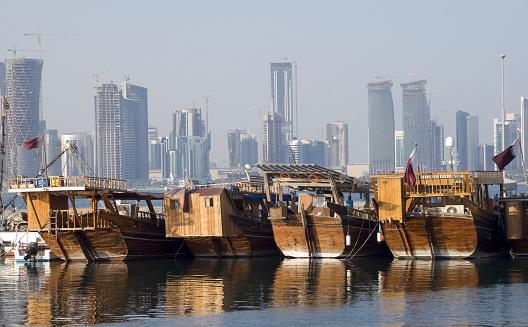 Wamda announces MixNMentor Doha