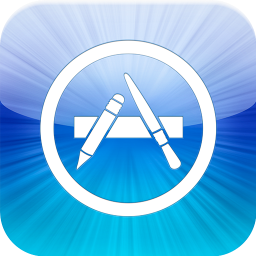 A Look At The Most Popular Arabic Apps For Ios Wamda