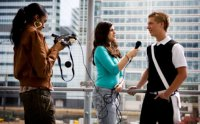 Five Tips for Startups: How to Successfully Pitch to Journalists
