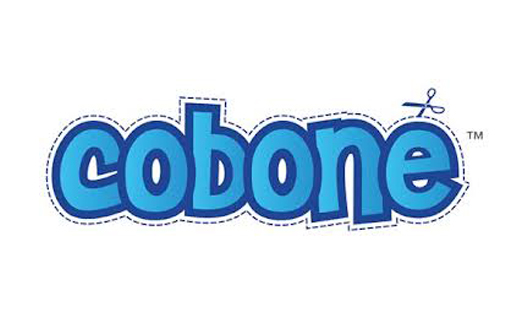 Cobone Acquired by Tiger Global, Jabbar Exits