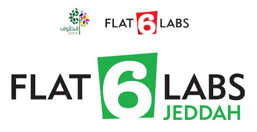 Flat6Labs Jeddah launches in Saudi Arabia