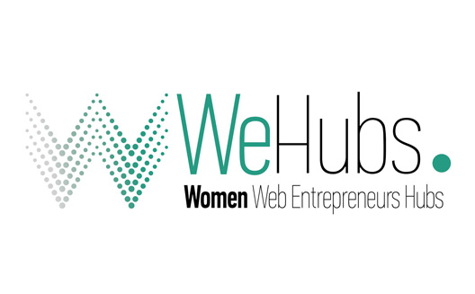WeHubs Webinar