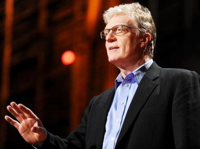 top 20 most watched ted talks of all time wamda