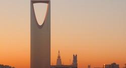 Saudi Arabian compay proposes shift to Friday Saturday weekend