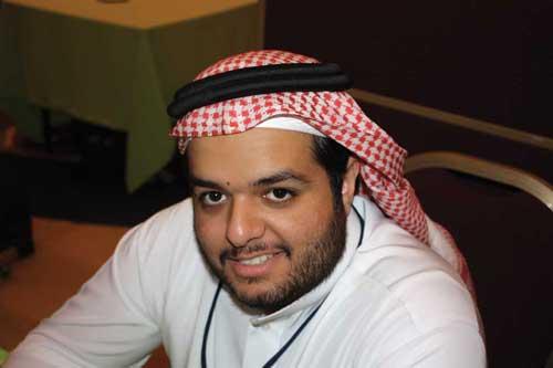Jihad Alammar
