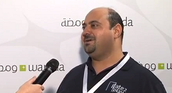 Entrepreneur of the Week: Fadi Daou of MultiLane SAL