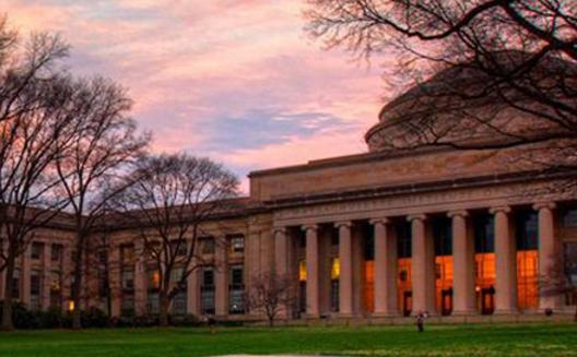 MIT Radical Innovation Program
