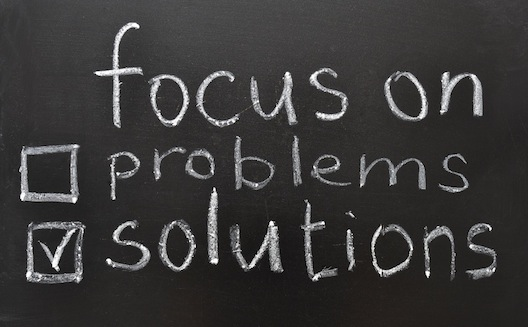 Solutions for your startup
