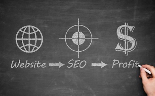 How to boost revenue by making your website SEO friendly