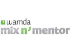 Mix N' Mentor