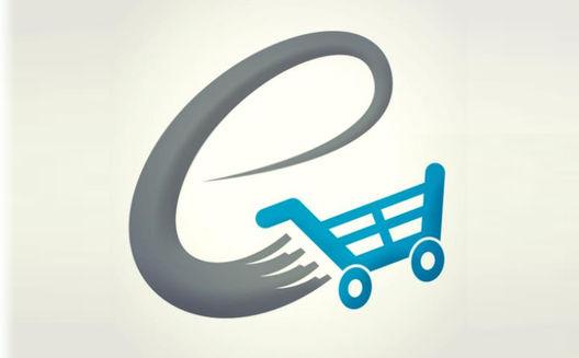 Egyptian intenrational shopper service