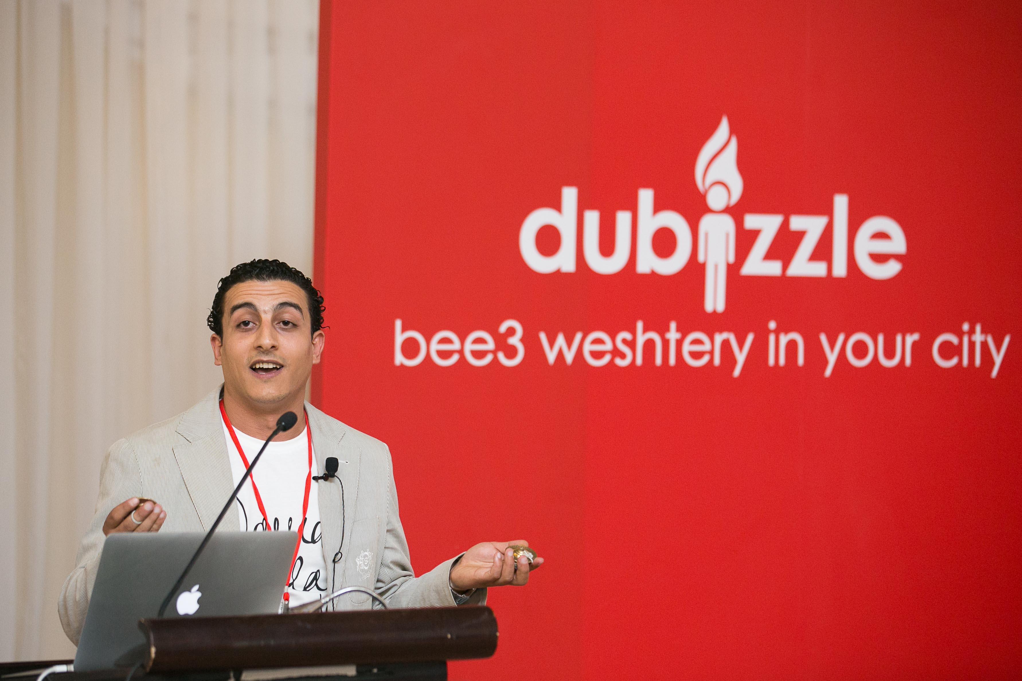 Dubizzle Seeks to Change Culture of Ownership in Egypt