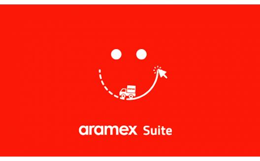 ShopGo Aramex Suite