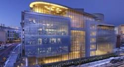 Wamda hosts MIT Media Lab