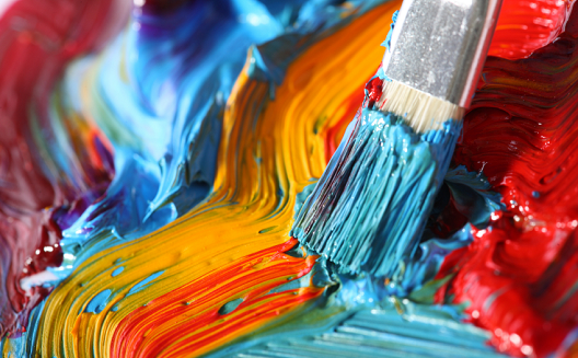 Debunking the myth of creativity
