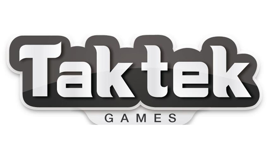 TakTek Closes Down