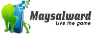 maysalward.jpg