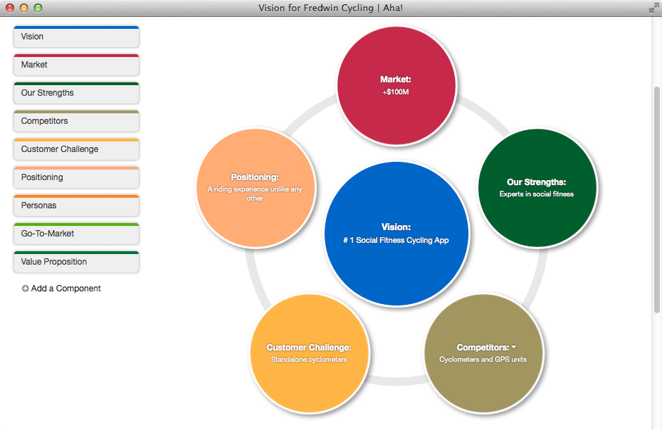 product-vision-tool-aha-4cea3ea5b655994e90bc5470b2d6bf18.png