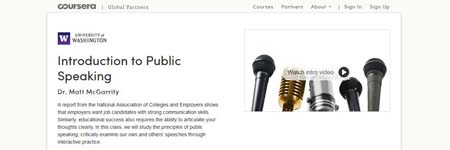 CourseraIntroductiontoPublicSpeaking.jpg