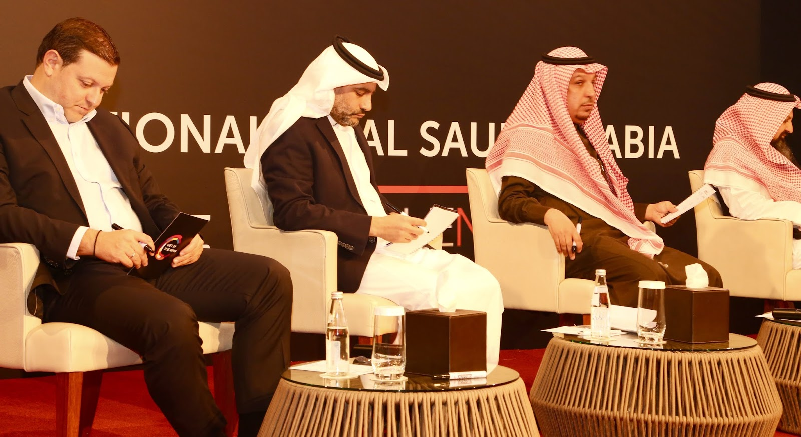 GITR KSA 2015 - judges at work.jpg