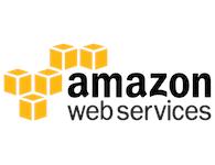 Amazon WamdaCard