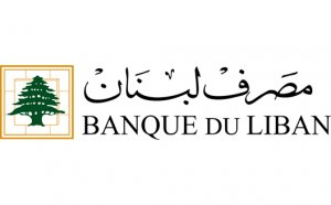 Image result for lebanese central bank