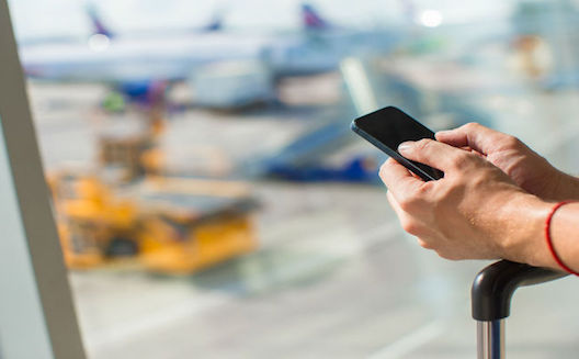 RoamSmart helps mobile operators manage their roaming operations