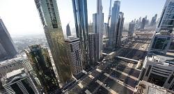 MixNMentor Dubai
