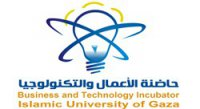 Gaza's BTI ramps up to empower entrepreneurs