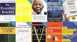 Essential resources for entrepreneurs