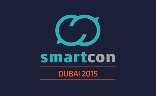 SmartCon 2015