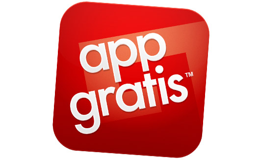 Apple removes AppGratis from the App Store