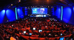 Tech conferences you should not miss this year