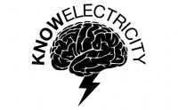 KnowElectricity