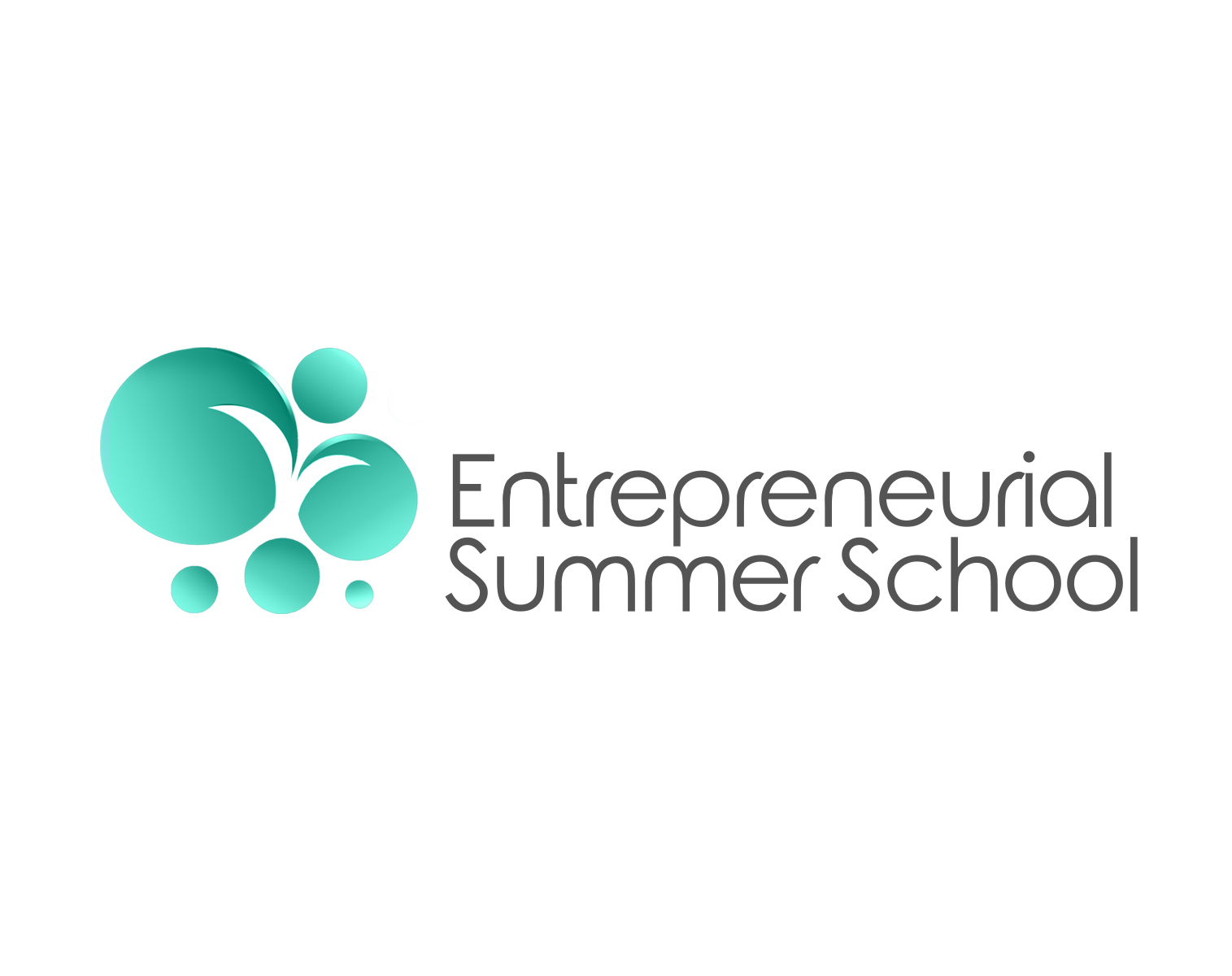 Entrepreneurial Summer School Syrian Youth Empowerment Program