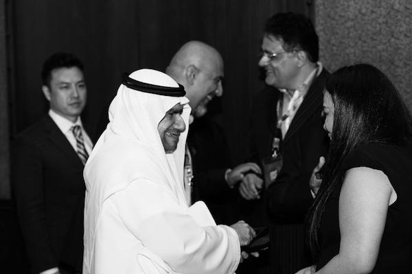 Abdulla Ali Al Madani