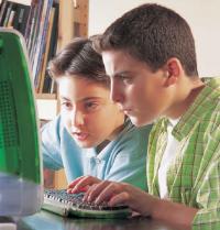 Understanding the Arab Digital Generation