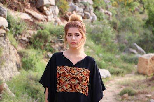 Leila Taita