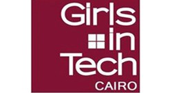 Yes we can code Girls in Tech
