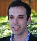 Abdallah Jabbour