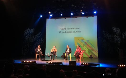 Les startups marocaines parlent de leurs aventures africaines