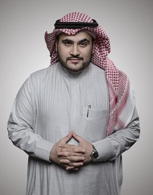 خالد الخضير ترك عمله وأسّس موقعاً لتأمين الوظائف للنساء في ...
