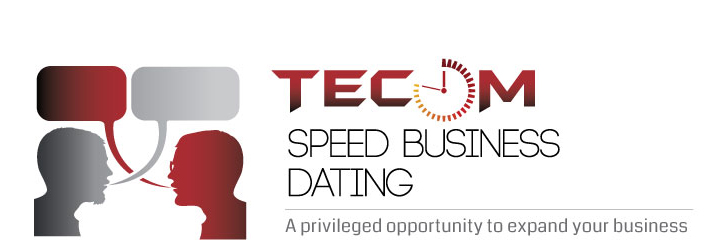 european research business speed dating
